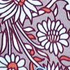 Satim Floral