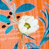Papaya Floral 2018