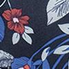 Floral Dark Sideral