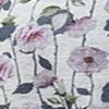 Mescla Floral