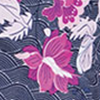 Floral Ondas