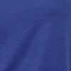 Sideral Azul