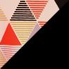 Triangulo/Preto
