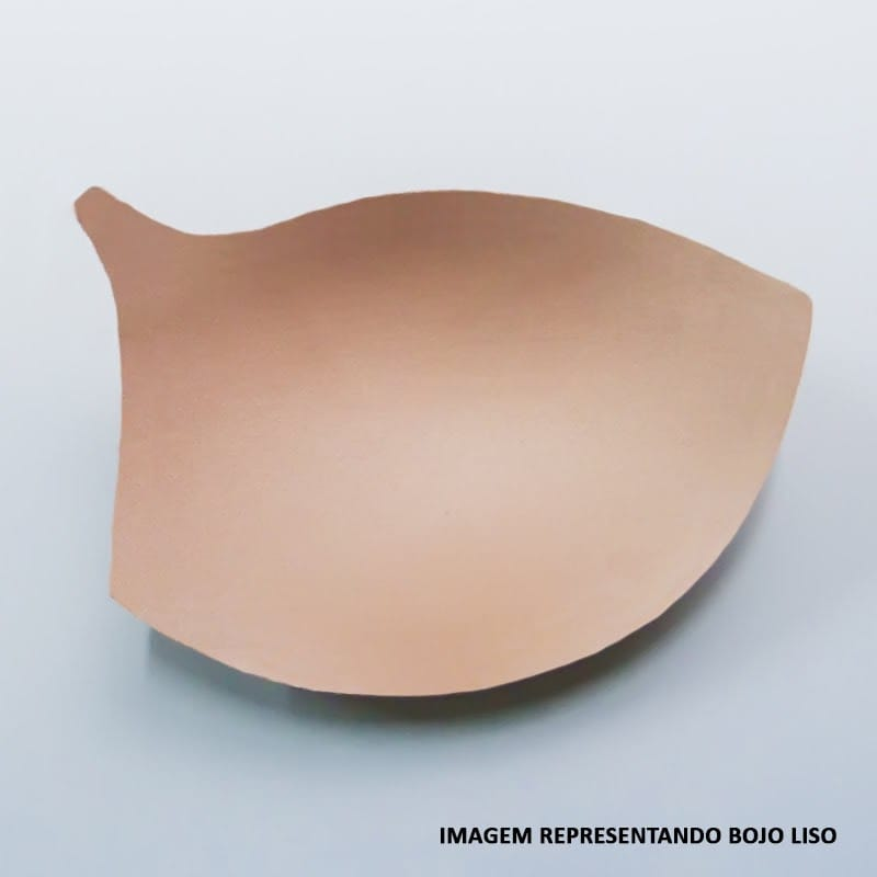 TOP CROPPED REGATA RENDADO  - Marta Campos Lingerie