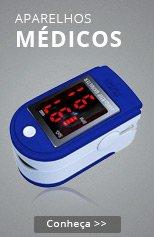 Aparelhos Médicos