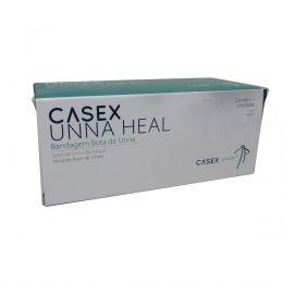 Bota de Unna Unnaflex 7,5cm x 9,14m Casex