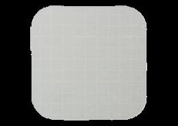 Curativo Hidrocolóide Comfeel Transparente 10x10cm