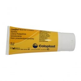 Creme Barreira 60ml Comfeel Coloplast
