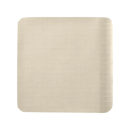 Curativo Hidrocolóide Comfeel Transparente 10x10cm Kit 10un
