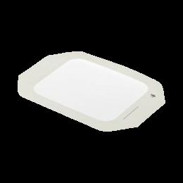 Curativo Tegaderm Standard Transparente 10x12cm 3M