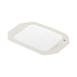 Curativo Tegaderm Standard Transparente 10x12cm 3M Kit 10un
