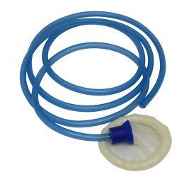 Dispositivo para Incontinência Urinária G Medsonda