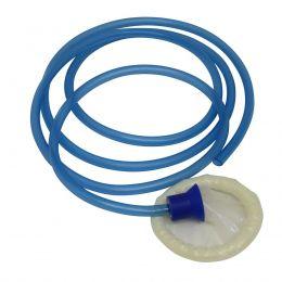 Dispositivo para Incontinência Urinária G Medsonda Kit 70un
