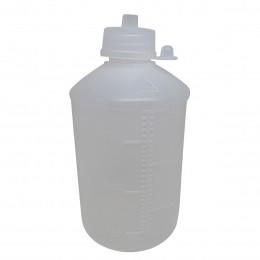 Frasco para Nutrição Enteral 300ml Biobase Kit com 10un