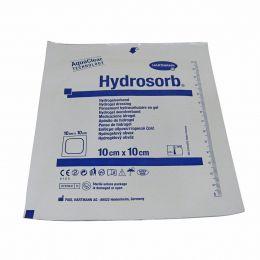 Hydrosorb Curativo de Hidrogel 10x10cm Hartmann