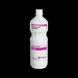 Sabonete com Triclosan 0,5% Rioderm Soft Cremoso 1L