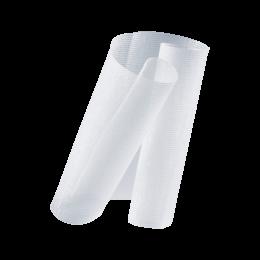 Tela Inorgânica de Polipropileno Marlex 15x15cm Waltex