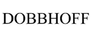 Dobbhof