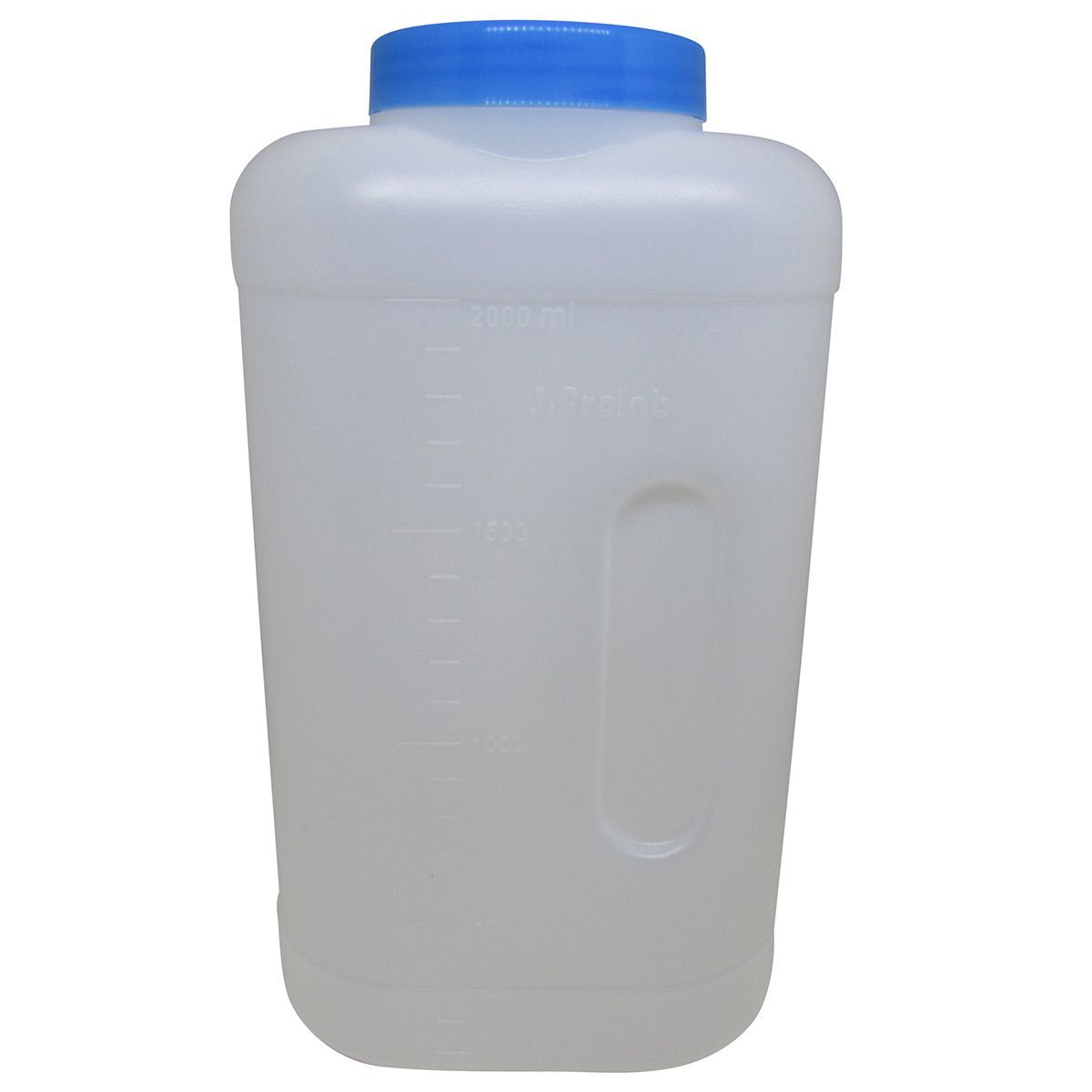 Coletor de Urina 24 Horas 2000ml JProlab