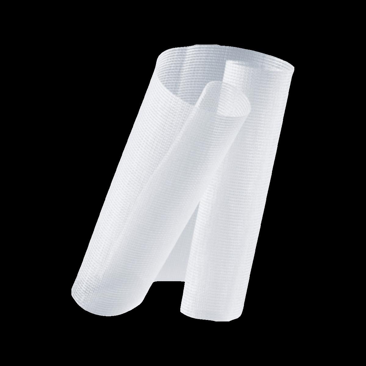 Tela Inorgânica de Polipropileno Marlex 10x15cm Waltex