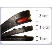 Palmilha Elevação Airmax 3 Camadas