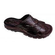 Yoto heel spur sandals mod 688