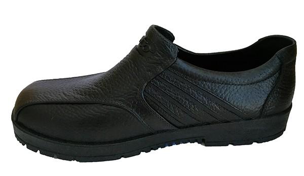 Sapato yoto 055 Esporão Joanete Coluna Fascite Plantar