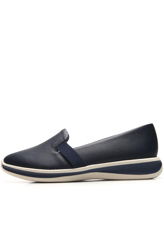 Sapato Feminino Usaflex Relax - Ad2705