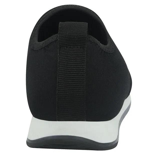 Tenis Usaflex Conforto Para Esporão Diabetes Joanete ad1106