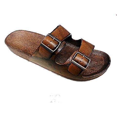 Yoto  cacaneal spur sandals mod  8318