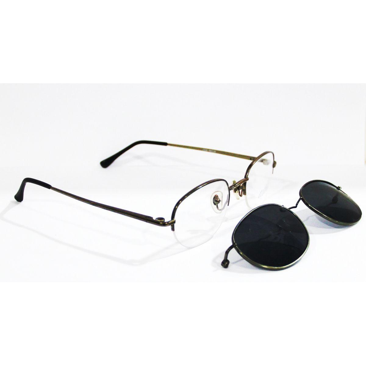 871a7d1b6 óculos Esportivo Clip-on Suporte Lentes De Grau - Bitterroot Public ...