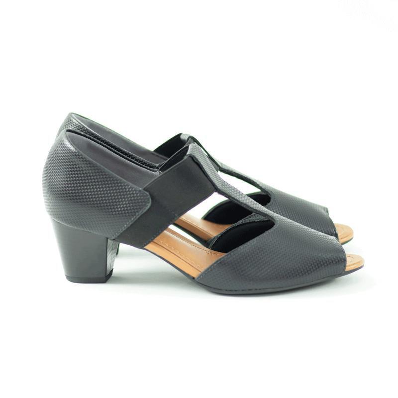 bc8f9f4b4 Usaflex, conforto, sapatos confortável, tênis confortável, care ...