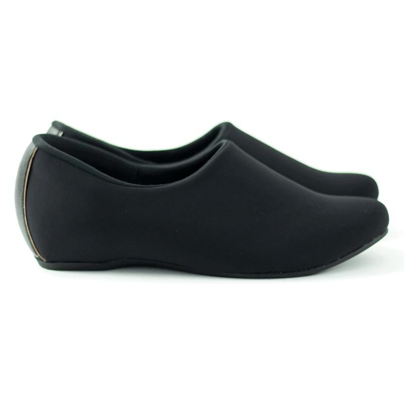 96652f5aa7 Sapato Usaflex Care Diabetes N2251DB - Donna Chic