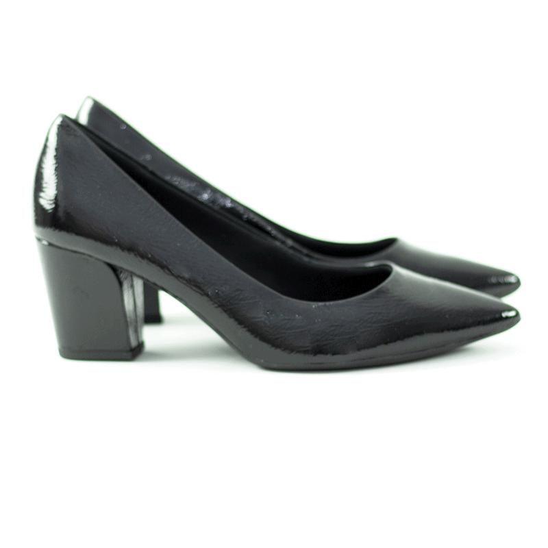 16e00d821 Usaflex, conforto, sapatos confortável, tênis confortável, care ...