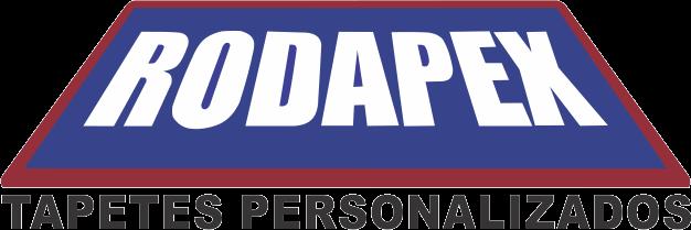 Rodapex Tapetes Personalizados