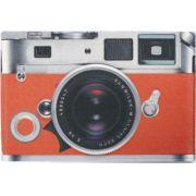 tapete divertido câmera 0,60m x 0,40m cod 0001