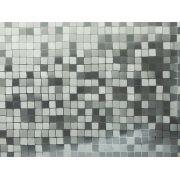 vitral facil 0,46 mod L014