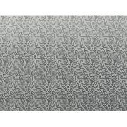 vitral facil 0,46 mod S002