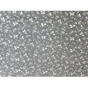vitral facil 0,92  mod L013