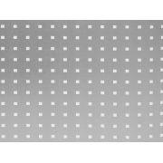 vitral facil 0,92  mod P018W
