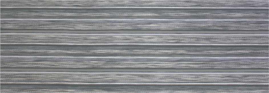 passadeira mix line 0,55m x 1,50m cod 380327