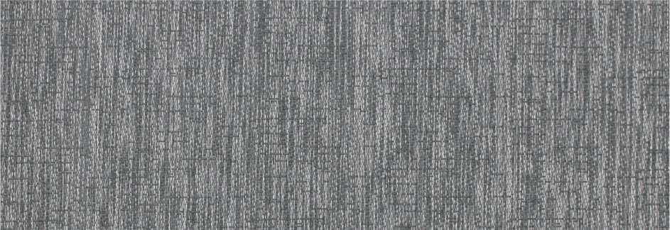 passadeira mix pinus grafite 0,55m x 1,50m cod 380220