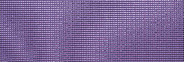 tapete yoga kap roxo ref 2414510 rx