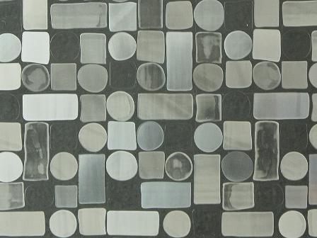 vitral facil 0,46 mod L011