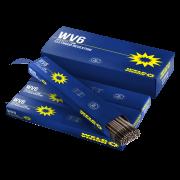 Eletrodo AWS 6013 - 4mm - 20 kg