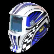 Máscara de Solda Automática  Speed