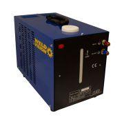 Unidade refrigeradora 9L