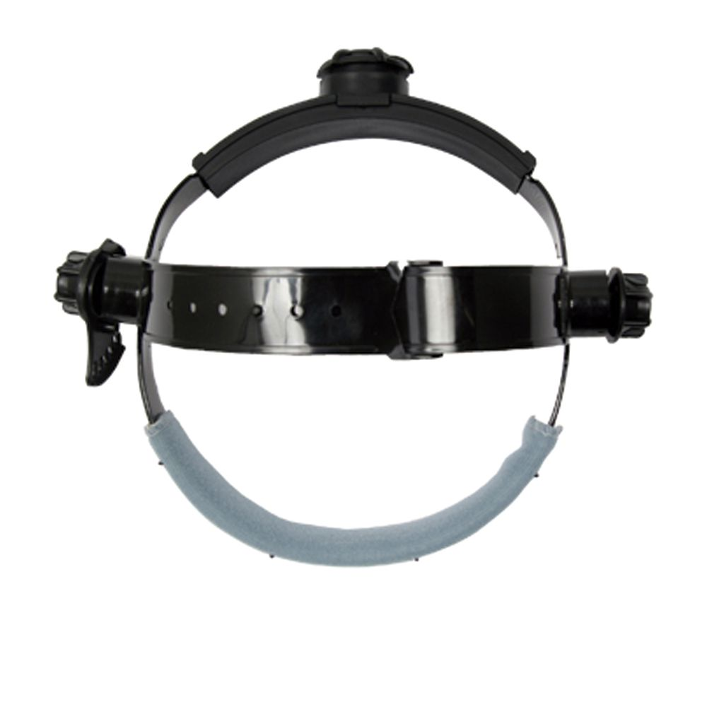 Carneira para Máscara de Solda Master