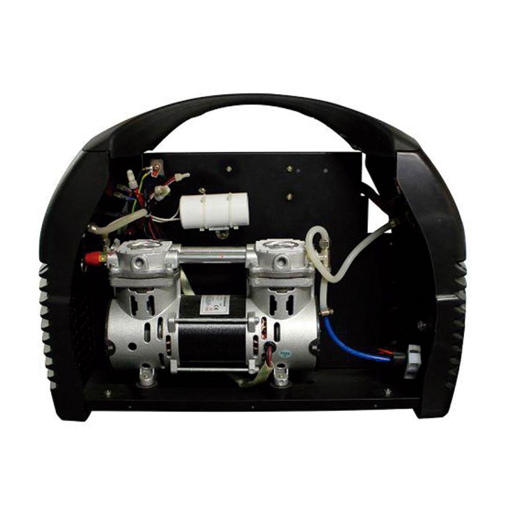 Máquina de Corte a Plasma Flash 45
