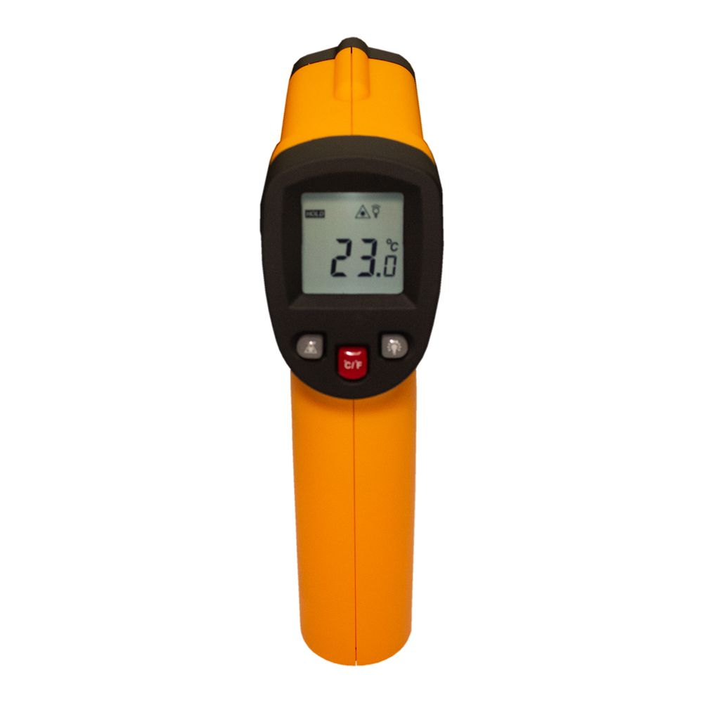 Termômetro GM 300